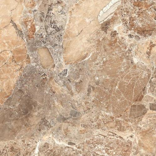 Marble Concept Ceramic Tiles