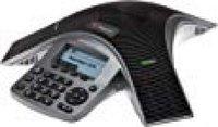Polycom Sound Station IP 5000