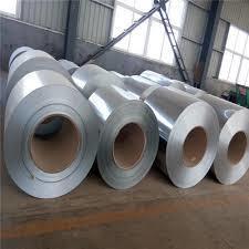 Aluminum Pipe Fitting