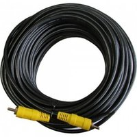Video Cable - MMC-VDO-150