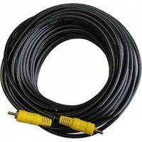 Video Cable - VDO-200