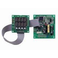 Autonics TB42-14R Temperature Controller