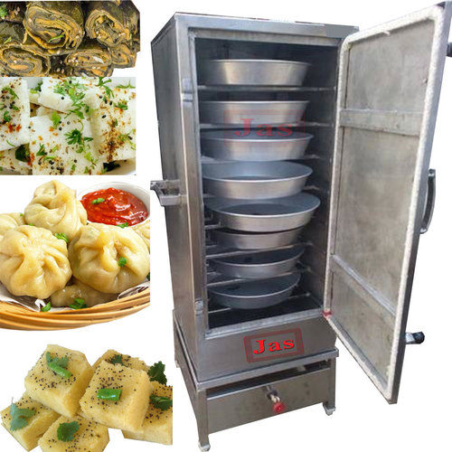 Commercial Kitchen Equipments