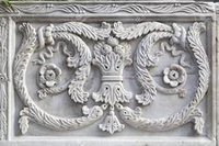 Marble Stone Carving