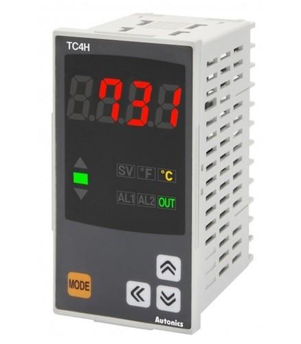 Autonics TC4H-24R Temperature Controller