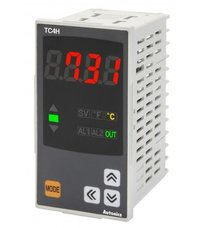 Autonics TC4H-24R Temperature Controller
