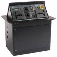 Desktop Interfaces LH-502