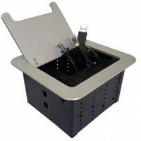 Desktop Interfaces LC-701
