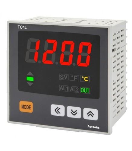 Autonics TC4L-N4R Temperature Controller