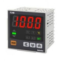 Autonics TC4M-24R Temperature Controller