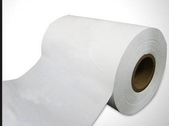 Sanitary Napkin Backsheet