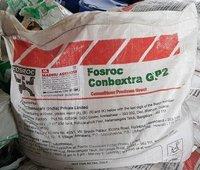 Fosroc Conbextra Gp 2