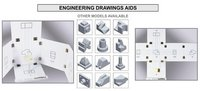 Engineering Drawing Aid