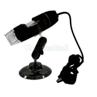 Mobile LED Light Source