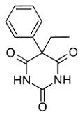 Phenobarbital