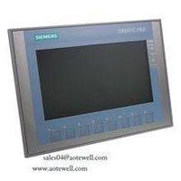 SIEMENS 6AV6-123-2GB03-0AX0