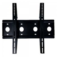Fixed Wall Mount Brackets for Display LGWM-47