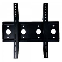 Fixed Wall Mount Brackets for Display LGWM-65