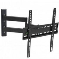 Swivel Display Wall Mount LGC-40