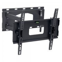 Swivel Display Wall Mount LGS-42