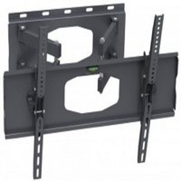 Swivel Display Wall Mount LGE-60