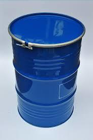 Food Grade Greases