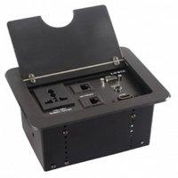 Desktop Interfaces LM-301