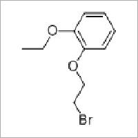 1-(2-Bromoethox-Oxy Benzene)