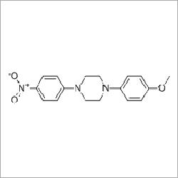 1-(4-methoxyphe) Piperazine