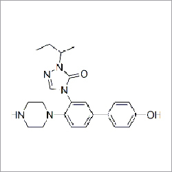 2,4-Dihydro-4-[Iazol-3-One]
