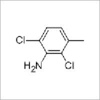 2,6-Dichloro-3-Methylaniline