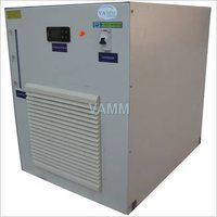 1.00 KW Laser Tube Chillers