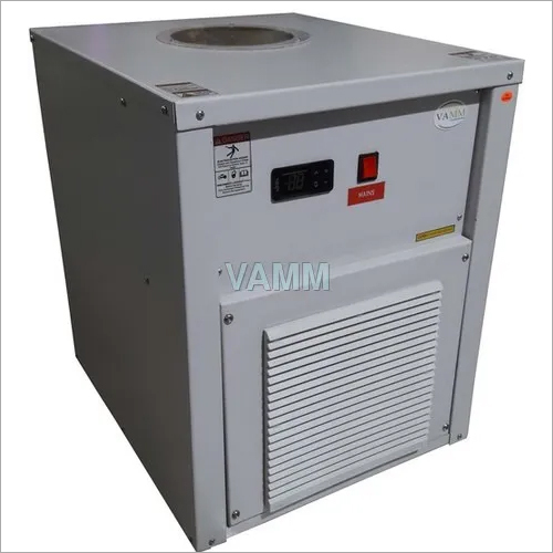 1.50 KW Laser Tube Chiller
