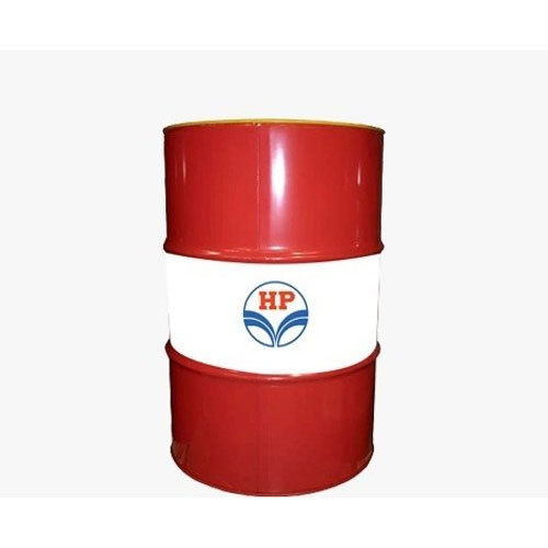 HP Industrial Oils