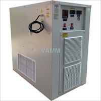 3.50 KW Fiber Laser Chiller