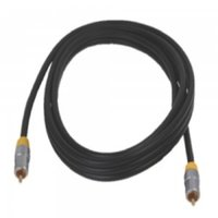Grandlogic Professional Series Av Cable Gl-Pr-R15mm