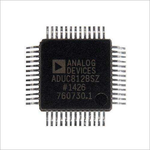 ADC Analog  Digital Converter ICs