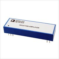 AD204KN Integrated Circuits