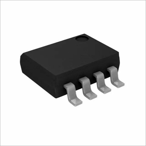AT45DB041 Integrated Circuits