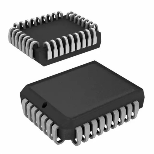 AT29C010-70JI Integrated Circuits