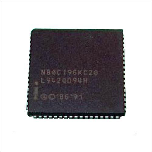 N80C196KC20 Integrated Circuits