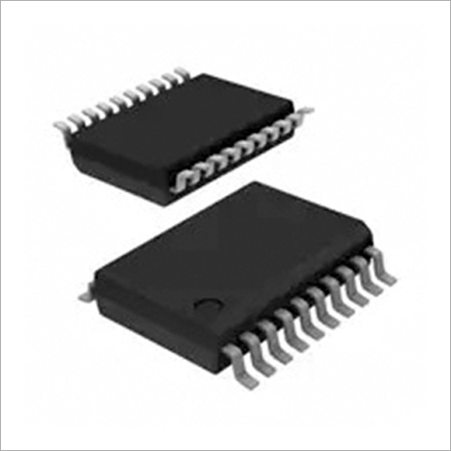 CS5532ASZ Integrated Circuits
