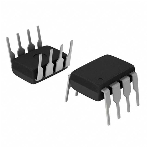 DS1218 Integrated Circuits