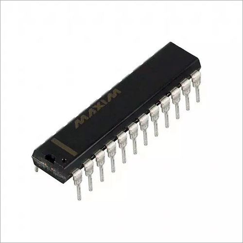 MAX113CNG Integrated Circuits