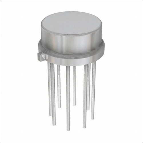 LM101AH Operational Amplifier