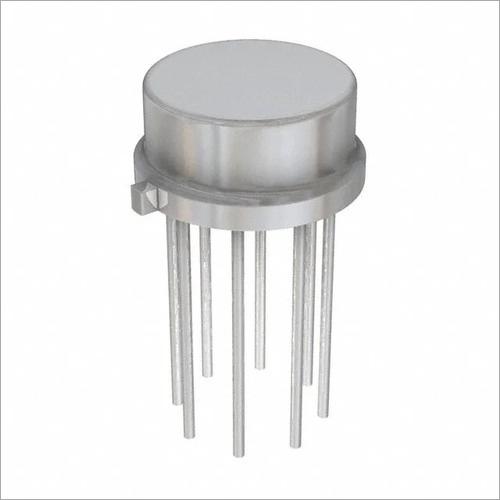 LM101AH Operational Amplifier