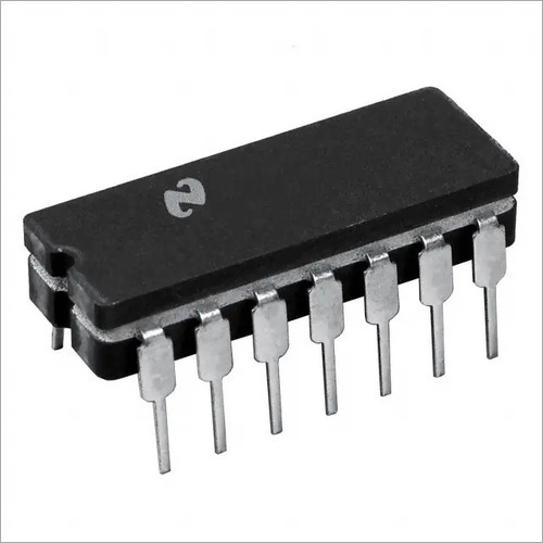 LM239 Integrated Circuits