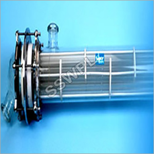Heat Exchangers Component