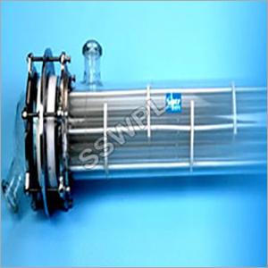 Heat Exchangers Component