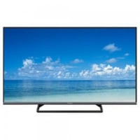 "Panasonic Displays 50"" TH-50AM410D"